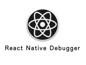 React Native+Reduxのデバッグはreact-native-debuggerを使おう